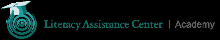 LAC Academy Moodle Logo